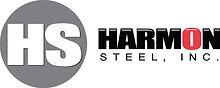 Harmon Steel.jpg