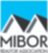 Mibor Logo.png