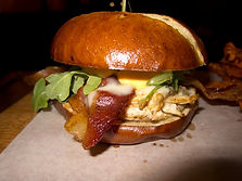 Ralston Burger.jpg