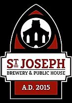 STJ Altar Logo.webp