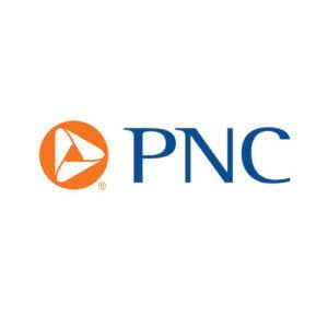 PNC-logo-300x300.jpg