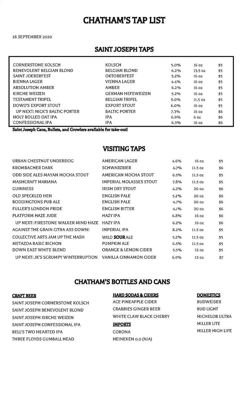 CTB Beer List QR.jpg