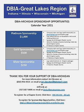 DBIA-GLR-Michigan Sponsor Opportunities.jpg