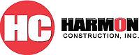 Harmon Construction.jpg