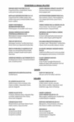 STJ menu 2.webp