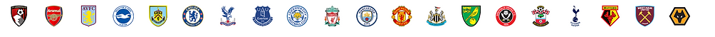 premier league football news, fixtures,