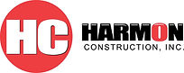 Harmon Construction .jpg