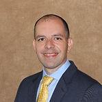 Brian Medina.jpg