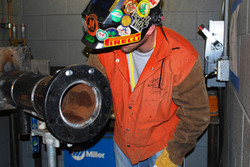Apprentice Contest & Open House Pictures 117