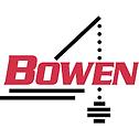 Bowen.png