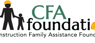 Construction Family Assistance Program hosts golf outing August 25th