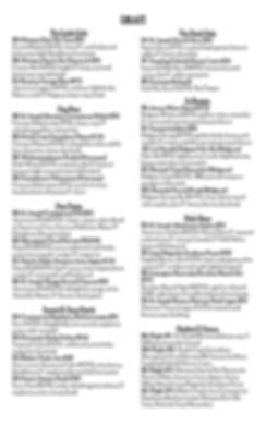 Ralston's Menu 8.6.20_Page_3.jpg