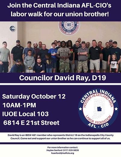 Labor Walk David Ray 10.12.19.jpg