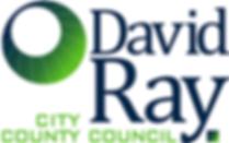 DavidRay VERTICLE logo COLOR (002).PNG