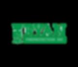ryan-fire.png