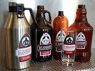 Growler Sales.jpg