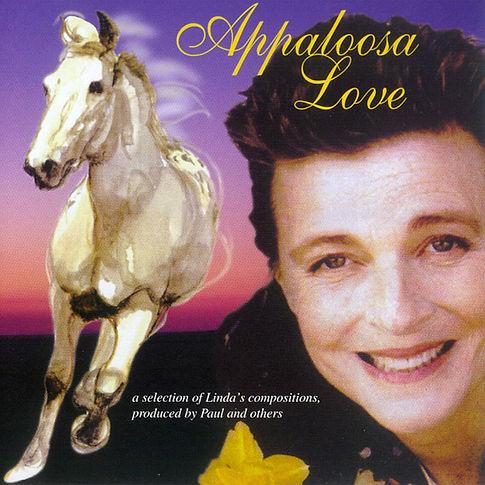 Appaloosa | Appaloosa Old-Line | Appaloosa Foudation | Spotted Horse | Nez Perce | Chief Joseph | Maamin |