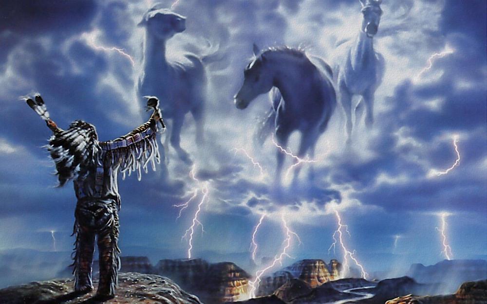 Palouse Horse | Palus | Pelouse | Palouse | Palousy | A Palouse | Apalouse | Apalousie | Apalousy | Apalousey | Appaloosey | Appaloosa | Palouse River | Palouse People | Appaloosa Horse Club | Appaloosa | Nimi'ipuu | Niimipu | Nez Perce | Spotted Horse | Indian Spirit Horse | Ghost Wind Horses |