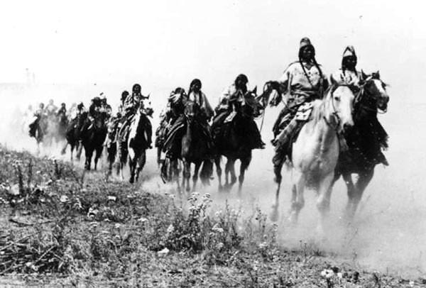 Büffeljäger | Buffalo Hunting | Buffalo Bill | The Wild West |  Niimipu | Nimi'ipuu | Siri Sheik | Arab Toswirah Alkhar | Jazzo | Jazzo II | Jazzbol | Appaloosa | Nimi'ipuu | Niimipu | Nez Perce | Spotted Horse | Indian Spirit Horse | Ghost Wind Horses | Appaloosa Old-Line | Appaloosa Foundation | Appaloosa Sport Horse | Palouse Horse | Palus | Pelouse | Palouse | Palousy | A Palouse | Apalouse | Apalousie | Apalousy | Apalousey | Appaloosey | Appaloosa | Palouse River | Palouse People | Appaloosa Horse Club |