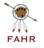 Foundation Appaloosa Horse Registry  | FAHR