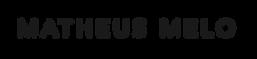 Matheus logo - preto.png