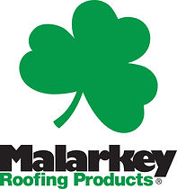 MalarkeyRoofingProductsStacked-fullcolor