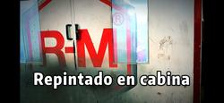 Cabina