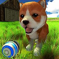 Virtual Puppy Simulator.png