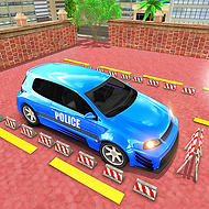 Police Jeep Parking 3D.png