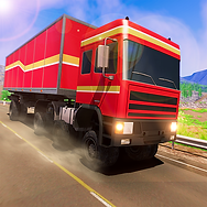 Mountain Heavy Cargo Truck.png