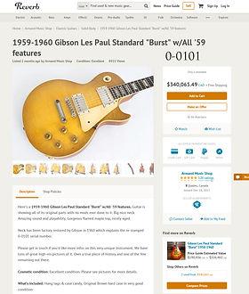 Burst sales page 2 | burst-videobase