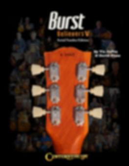 0001 BB serial guide cover.jpg