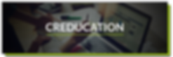 Creducation-header-5c24f47cdf75a-1024x34