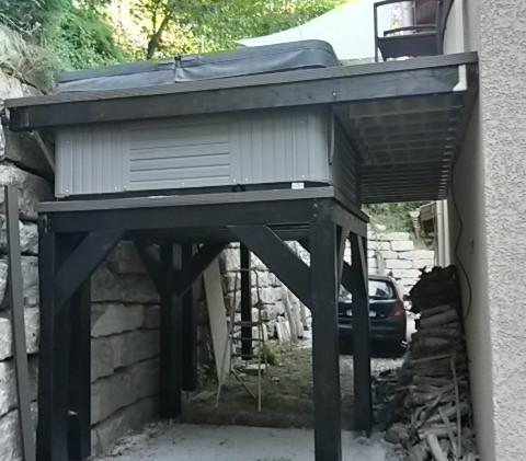 Terrasse suspendue Spa .jpg