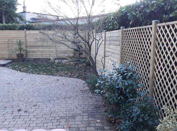 Monteur clôture bois Lyon.jpg