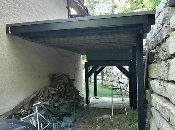 Terrasse suspendue Jacuzzi.jpg