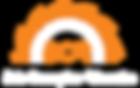 BCR, le spécialiste de la  terrasse bois à Lyon, Egalement fabricant de  terrasses bois à Lyon, BCR assure  la création de votre  terrasse en bois. Lames de terrasse en bois exotique et en composite Grand Lyon