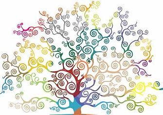 árbol colores.jpg