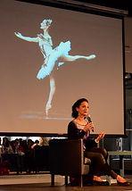 Encuentro_Internacional_de_Danza_España