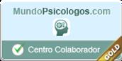 mundopsicólogos_logo.png