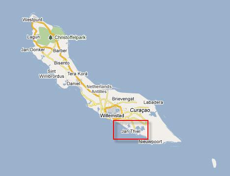 Curacao-map-select-Jan-Thiel.jpg