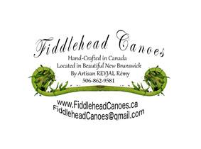 FiddleheadCanoes2019Bisxcf.jpg