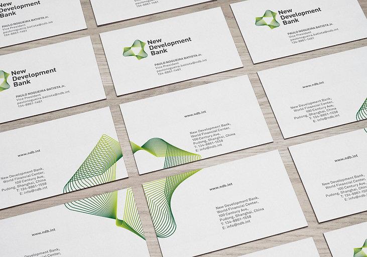 NDB Visiting Card.jpg