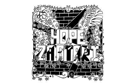 Hope for Zaatari.jpg