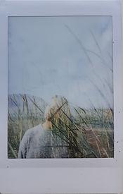autoretrato1.jpg