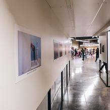 Festival Foto Paranapiacaba, Sao Paulo, Brasil, 2020