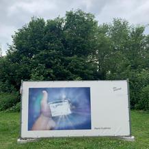 f2 festival, Dortmund, Germany, 2021