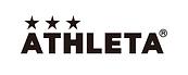 athleta.PNG