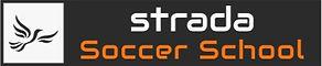 soccerschool-1_edited.jpg