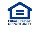 Fair%20Housing%20logo_edited.png